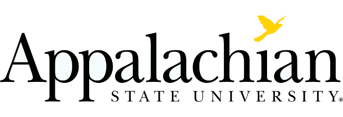Client Success Story: Appalachian State University